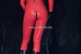 red-shiny-latex-toy-with-rubber-rainboots-13