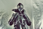 heavy-rubber-coat-and-gasmask-rubberhell-01