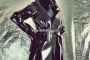 heavy-rubber-coat-and-gasmask-rubberhell-08