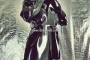 heavy-rubber-coat-and-gasmask-rubberhell-09