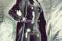 heavy-rubber-coat-and-gasmask-rubberhell-23