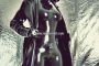 heavy-rubber-coat-and-gasmask-rubberhell-24