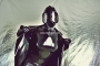 heavy-rubber-coat-and-gasmask-rubberhell-27