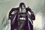 heavy-rubber-coat-and-gasmask-rubberhell-44