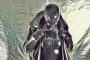 heavy-rubber-coat-and-gasmask-rubberhell-48