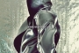 heavy-rubber-coat-and-gasmask-rubberhell-50