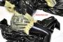 transparent-on-black-latex-catsuit-dsc_0207