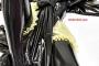 transparent-on-black-latex-catsuit-dsc_0210