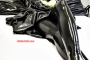 transparent-on-black-latex-catsuit-dsc_0238