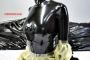 transparent-on-black-latex-catsuit-dsc_0255