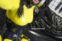 latex-wasp-total-enclosure-in-latex-catsuit-dsc_0002