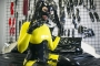 latex-wasp-total-enclosure-in-latex-catsuit-dsc_0015