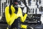 latex-wasp-total-enclosure-in-latex-catsuit-dsc_0017