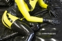 latex-wasp-total-enclosure-in-latex-catsuit-dsc_0019