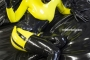 latex-wasp-total-enclosure-in-latex-catsuit-dsc_0023