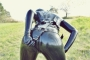 spring-outdoor-wandering-in-latex-12