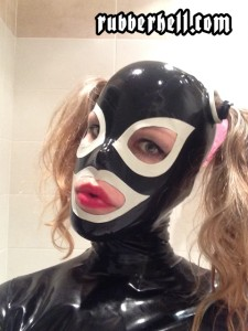 latex-mask-with-pigtails