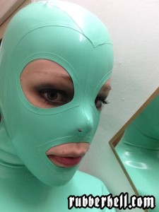 jade-latex-mask