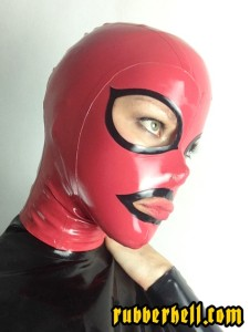 latex-mask-rubberdoll