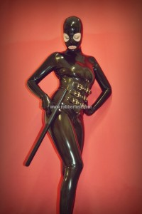 long-rubber-police-baton-gallery-part-2