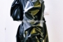 rubberhell-loose-latex-friday-0ekf06u-11