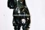 rubberhell-loose-latex-friday-0ekf06u-12