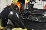 latex-catsuit-pervy-domina-rubber-24