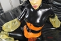 latex-catsuit-pervy-domina-rubber-39