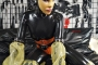 latex-catsuit-pervy-domina-rubber-48
