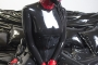 black_catsuit_doll_rubber_bed_008