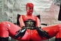 heavy-rubber-relax-in-red-03