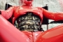 heavy-rubber-relax-in-red-07