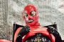 heavy-rubber-relax-in-red-08