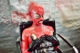 heavy-rubber-relax-in-red-11