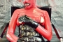 heavy-rubber-relax-in-red-15