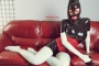 kinky-latex-doll-sofa-rubberhell-14