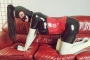 kinky-latex-doll-sofa-rubberhell-45
