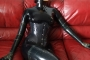 latex-catsuit-doll-sofa-3-img_20190416_175834-01