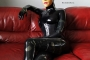 latex-catsuit-doll-sofa-3-img_20190416_175906-03