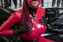 red-latex-doll-black-rubber-bed-16