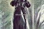 heavy-rubber-coat-and-gasmask-rubberhell-02