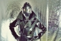 heavy-rubber-coat-and-gasmask-rubberhell-04