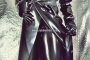 heavy-rubber-coat-and-gasmask-rubberhell-17