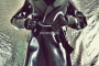 heavy-rubber-coat-and-gasmask-rubberhell-18