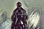 heavy-rubber-coat-and-gasmask-rubberhell-21