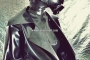 heavy-rubber-coat-and-gasmask-rubberhell-31