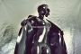 heavy-rubber-coat-and-gasmask-rubberhell-33