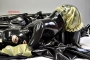 transparent-on-black-latex-catsuit-dsc_0220