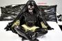 transparent-on-black-latex-catsuit-dsc_0235