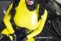 latex-wasp-total-enclosure-in-latex-catsuit-dsc_0005